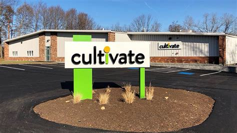 Call your healthcare provider or department of health if you are in need of a flu or routine vaccine. Leicester Marijuana Dispensary Awarded State's 1st Retail ...