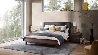 schlafzimmer design ideen schlafzimmer ideen ikea insidersberchtesgaden