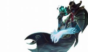 Underworld Twisted Fate Best Skin for TF PNG Image ...