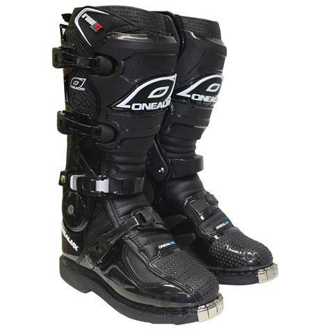 o neal motocross boots oneal rdx ratchet mx off road heavy duty atv quad