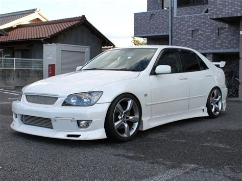 altezza car altezza s cool car things