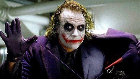 For more details must read writeyourpost. Joker Filminde Heath Ledger'ın Anısını Taşıyan İnce Detay