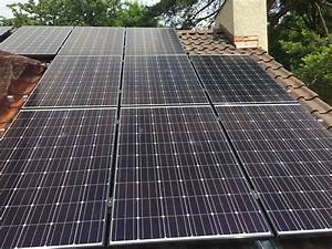 Siemensstr 16 84030 Landshut : landshut kaspar brummer weg zeo solar ~ Orissabook.com Haus und Dekorationen