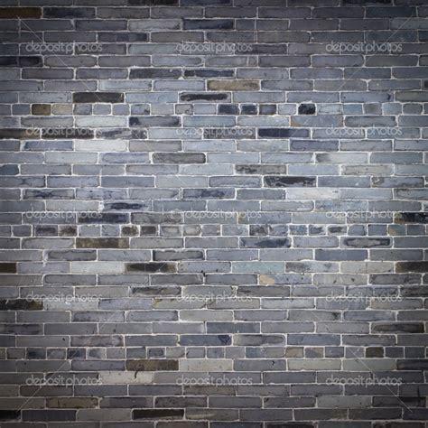 brick wall grey image result for old gray brick wall warehouse conversions pinterest brick walls grey