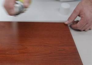 Tiefe Kratzer Im Parkett : fliesen kratzer ausbessern die besten 25 fliesen reparieren ideen auf pinterest die besten 17 ~ Bigdaddyawards.com Haus und Dekorationen