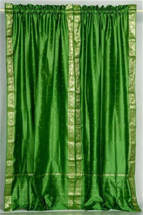 forest green drapes forest green forest green drapes