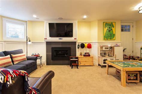 child proof  living room  style home vanities