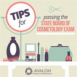 E Board Test : 13 best cosmetology exam study guide images on pinterest ~ Jslefanu.com Haus und Dekorationen
