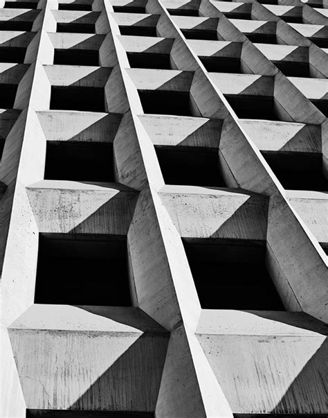 Geometric Views By Adrian Gaut