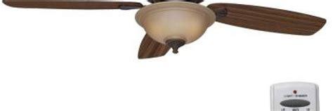 Hton Bay Southwind Ceiling Fan Manual by Hton Bay Ceiling Fan Manuals Hton Bay Ceiling Fans