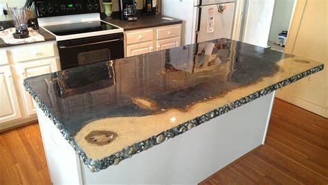 resurfacing kitchen countertops pictures ideas from diy concrete countertops kits concrete countertop
