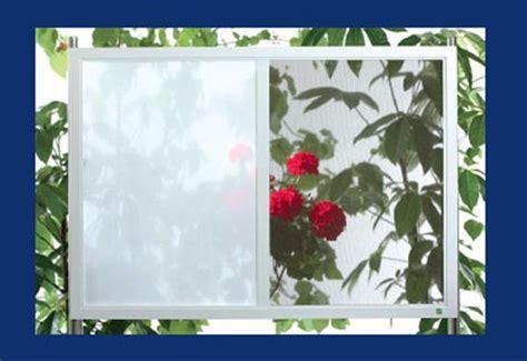 Pollenschutz Fuers Fenster Allergiker Koennen Aufatmen by Pollenschutz Hechemer Insektenschutz
