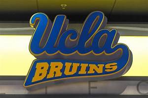 UCLA Men's Water Polo Starts Strong