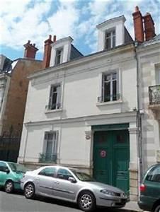 Vente Maison Tours : achat maison bourgeoise tours vente maison bourgeoise prestige tours lucilia b immobilier ~ Mglfilm.com Idées de Décoration