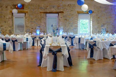 mariage en d 233 grad 233 de bleu anyflowers fr