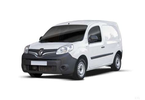 siege kangoo occasion fiche technique renault kangoo express compact 1 5 dci 90