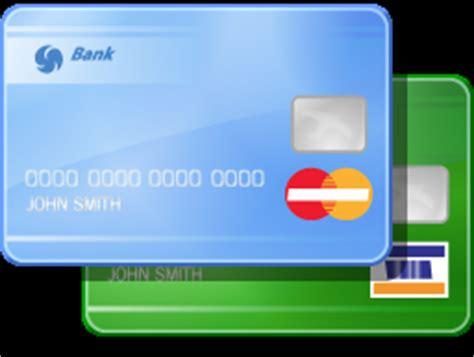 sicher bezahlen im internet kreditkarte und bankeinzug