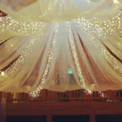 wedding decor wedding decoration ideas creative wedding ideas 802878 weddbook