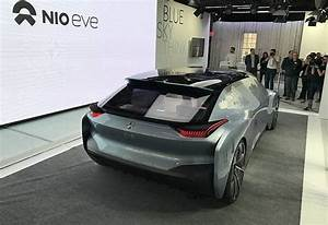 Voiture Electrique 2020 : les 50 meilleures images du tableau voitures autonomes sur pinterest ~ Medecine-chirurgie-esthetiques.com Avis de Voitures