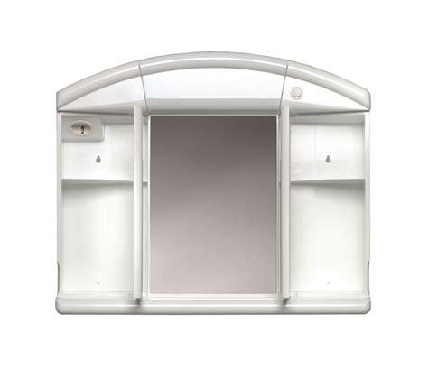 armoire de toilette naty allibert belgique