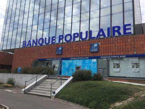 Banque Populaire Sire Social Banque Populaire Du Nord Banque 847 Avenue De La