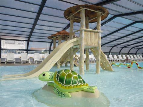 csite vend 233 e indoor pool in saint gilles croix de vie