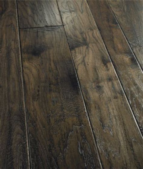 Cera Hardwood Floors by The World S Catalog Of Ideas