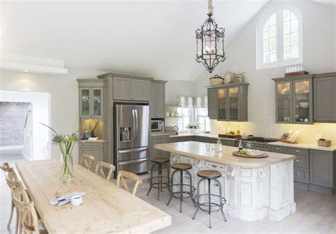 neutral color kitchen the 7 color that can make your home look dated 1066