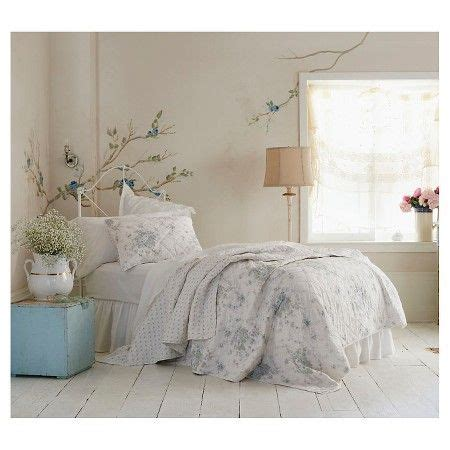 shabby chic bedding teal 2133 best shabby chic couture images on pinterest