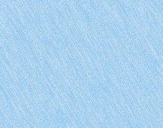 Kumpulan background untuk quotes literasi keren hd. Daftar Wallpaper Polos Pastel | wallpaper elang