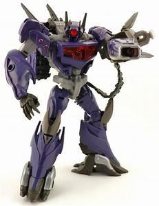 Transformers: Prime Shockwave   Transformer toys.   Pinterest