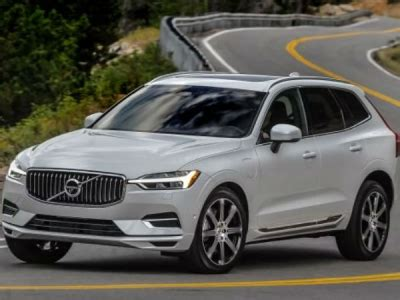 Sufrafit Modifikasi by Galerie Volvo Suv Lease 2018 Volvo Reviews Lease