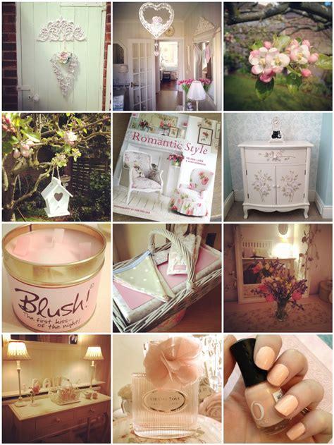 not shabby instagram amy antoinette lifestyle blog life in instagram