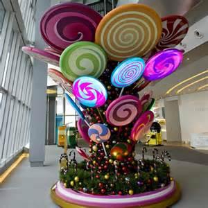 lollipop decorations images