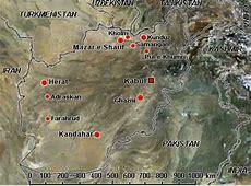 Afghanistan Photos History OzOutback