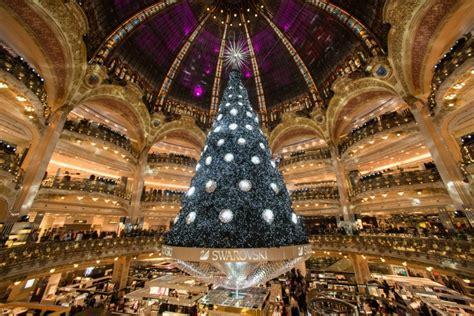most beautiful christmas trees best kids furniture loft