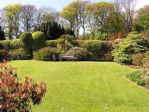 isle of jura jura house walled garden isle of jura info