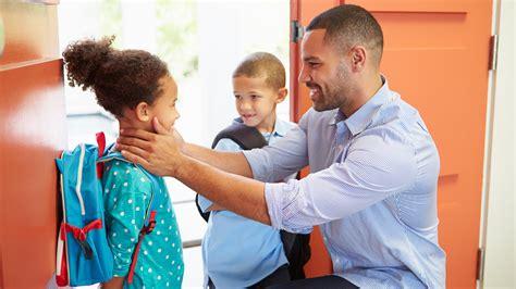 back to school resources for parents edutopia 194 | davis 169hero resources shutterstock