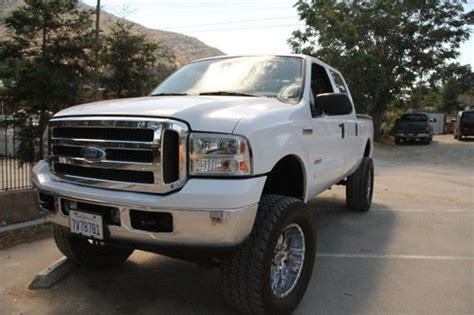 buy  super duty xlt lift kit  white  door