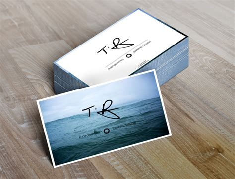 40 Creative Photography Business Card Designs For Inspiration. Excel Spreadsheet Templates. Personal Recommendation Letters. Elementary Teaching Resume Template. Windows 10 Repair Install Template. March 2018 Blank Calendar Template. One Page Proposal. Powerpoint Countdown Clock Template. Free Printable Snowflake Patterns To Cut Out