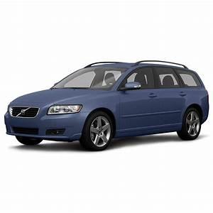 Volvo V50  2004-2011