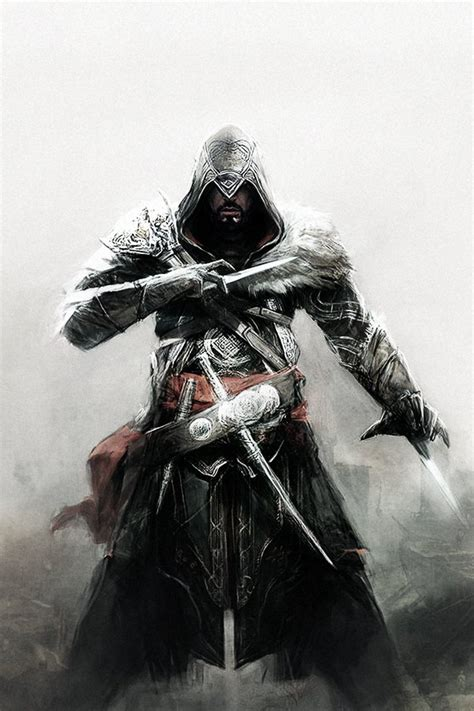 Gaming articles stories news and information. 47+ Assassin's Creed iPhone Wallpaper on WallpaperSafari