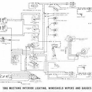 1966 Mustang Complete Wiring Diagram : 1965 ford mustang wiring diagram free wiring diagram ~ A.2002-acura-tl-radio.info Haus und Dekorationen