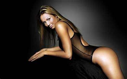 Stacy Keibler Wallpapers Widescreen Kiebler Hottest Bikini