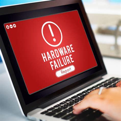 top   reliable laptop brands  failure rate comparison