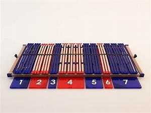 Lattenrost Einstellen 90 Kg : ihr hersteller f r matratzen und lattenroste vario sleep best 42 ~ Watch28wear.com Haus und Dekorationen