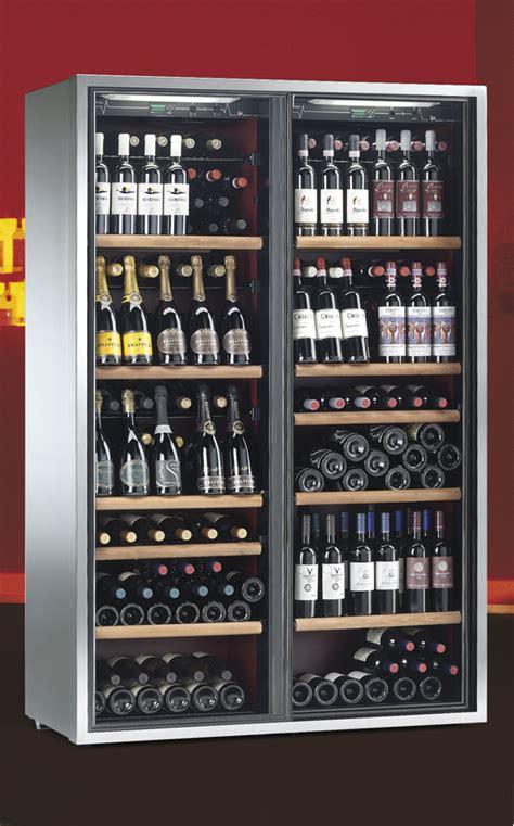 steel kitchen cabinet freestanding metal wine cabinet c 2501 from wine corner 2501