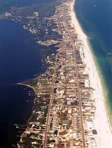 Gulf Shores Alabama Beaches