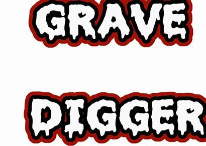 Digger Grave Flamingtext Logos Maker Script