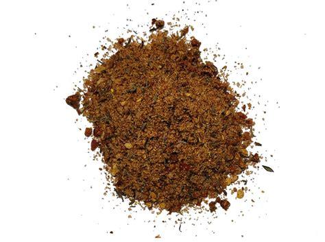 Garšvielu maisījums Svanētijas sāls sarkanais - MangoSpices.lv